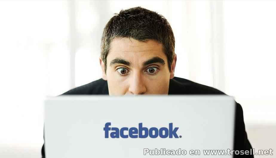 #10Nov #Polémico método de #Facebook contra la #pornovenganza