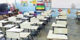 Clases en escuelas y liceos serán hasta el 12 de diciembre
