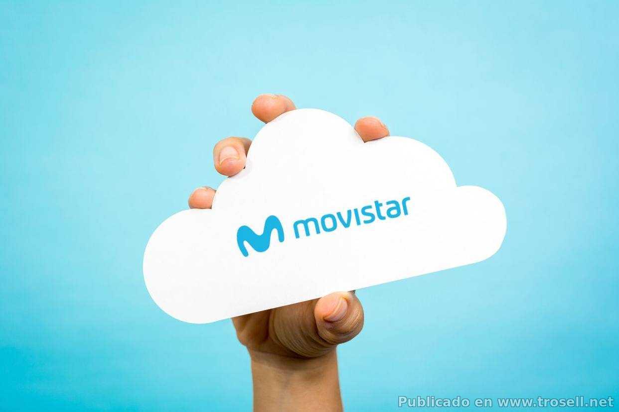 Movistar activo SMS Internacionales gratis hacia Guatemala