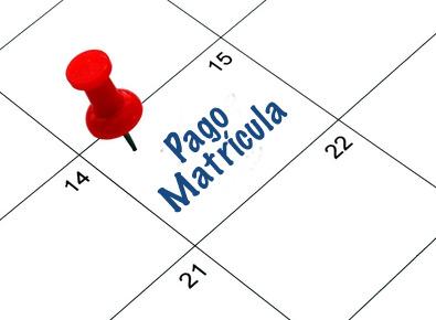 CIRCULAR 0027 COSTO DE MATRICULA COLEGIOS PRIVADOS MPPE